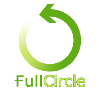 Welcome to Full Circle Arts!